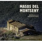 Els masos del Montseny