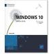 Windows 10 (2018)