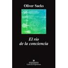 El río de la conciencia (libro póstumo)