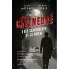 Cazenueve i les clavegueres de la ciutat