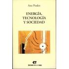 Energía, tecnología y sociedad