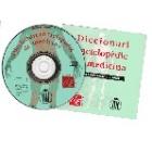 Diccionari enciclopèdic de medicina  (CD-ROM)