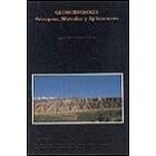 Geomorfología. Principios, métodos y aplicaciones