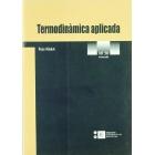 Termodinàmica aplicada