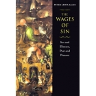 The wages of sin (Sex and disease, past and present)