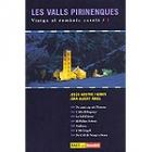 Viatge al romànic català/1. Les valls pirinenques