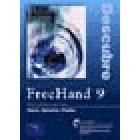 Descubre FreeHand 9