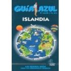 Islandia. Guía Azul