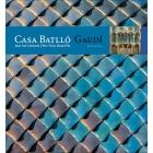 Casa Batlló.Barcelona.Gaudí
