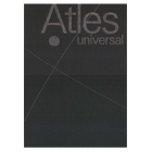 ATLES UNIVERSAL