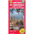 Santiago de Compostela - con provincial