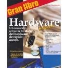 El gran libro del Hardware