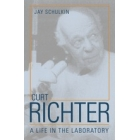 Curt Richter: a life in the laboratory