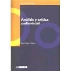 Análisis y crítica audiovisual