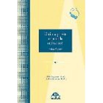 Última poesía española (1990-2005)