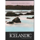 Beginner's Icelandic with 2 Audio CDs (Hippocrene Beginner's)