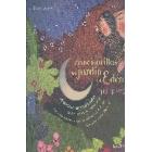 Cancioncillas del jardín del Edén(libro+cd) 28 canciones infantiles judías