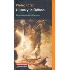 Ulises y la Odisea: el pensamiento iridiscente