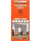 Tarragona (GeoEstel)