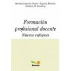 Formacion profesional docente