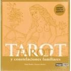 Tarot y las constelaciones familiares