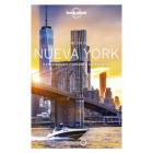 Nueva York (Lonely Planet) Lo mejor de