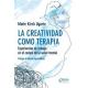 La creatividad como terapia