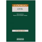 Código civil (23ª edición 2013)