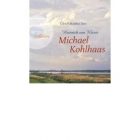 Michael Kohlhaas, 4 Audio-CDs