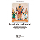 La mirada occidental: la India en los escritores extranjeros contemporáneos