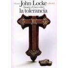 Ensayo sobre la tolerancia/Carta sobre la tolerancia