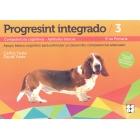 Progresint Integrado 3 (3º de primaria)