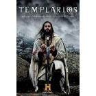 Templarios. Del origen de las cruzadas al final de la orden del Temple