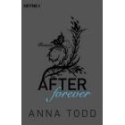 After 4. Forever