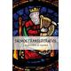 Los Salmos transliterados y traducidos al español (ed. biblingüe)