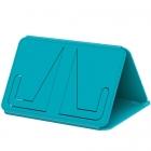 Atril Travel Book Rest Beachy Blue/azul