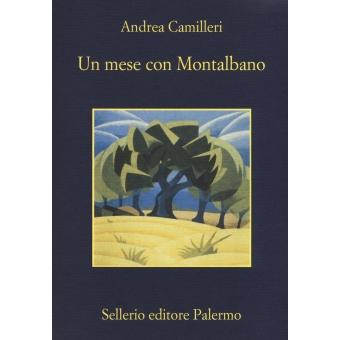Un mese con Montalbano (La memoria)