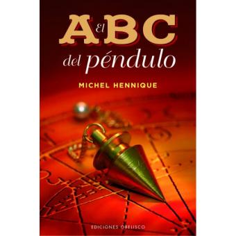 El ABC del péndulo
