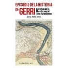 Episodis de la història de Gerri. Carlemany, Montserrat i els moriscos