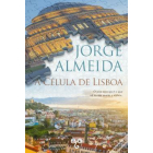 Célula de Lisboa (A)