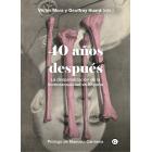 40 años después. La despenalización de la homosexualidad en España