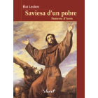 Saviesa d'un pobre: Francesc d'Assís