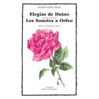 Elegías de Duino. Los sonetos a Orfeo
