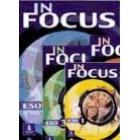 In focus ESO 1 student's file(castellano)