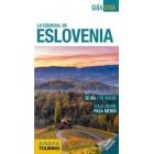 Lo esencial de Eslovenia. Guía Viva