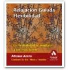 Relajación guiada 5. Flexibilidad (CD)