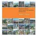 Mosaico territorial para la región metropolitana de Barcelona