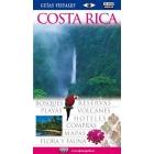 Costa Rica (Guías Visuales)