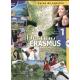 Destino Erasmus Inicial 1(A1-A2) Libro del alumno + CD