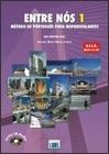 Entre Nós 1. Livro do Professor. Método de Português para Hispanofalantes